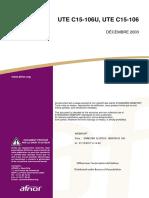 UTE C 15 106.pdf