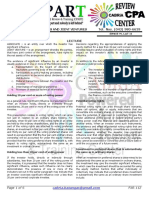 FAR.112_INVESTMENT-IN-ASSOCIATES-AND-JOINT-VENTURES-with-answer.pdf