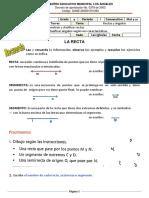 Matemáticas_Cuarto 1