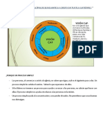 GUIA GENERAL PROCESO SIMPLE CAF