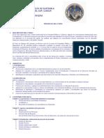 AUDITORIA-DECIMO-PROGRAMA-FINANZAS-III