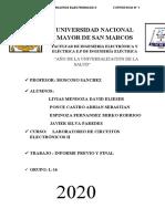 circuitos electronicos 2 previo y final.docx