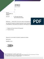 COTIZACION 1 (3).pdf