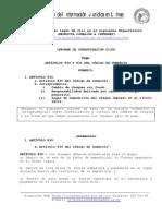 COSTA RICA articulos_830_y_831_del_codigo_de_comercio
