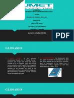 CULTURA JURIDICA Glosario PP.pptx
