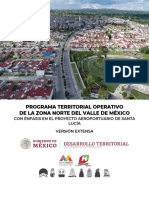 PTO-ZNVM Versión Extensa (Consulta)