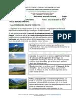SOCIALES-6.pdf