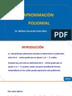 20200709100702.pdf