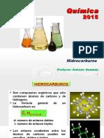 hidrocarburos-151013034028-lva1-app6891.pdf