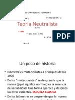 Clase-6-Teoría-Neutralista-I