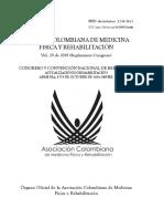 RESÃ_MENES DIC 15.pdf