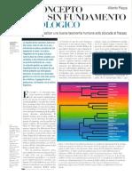 vdocuments.site_un-concepto-sin-fundamento-biologico.pdf
