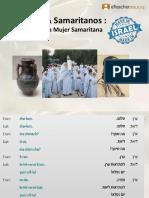 03_Samaritan_ES.pptx