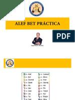 ALEF BET TODAS CONDENSADAS.pdf