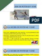 LA MUJER DE POTIFAR Y JOSÉ.pdf