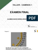 2 FORMATO EXAMEN FINAL 9274_DAVID BORDA.pdf