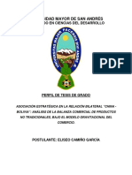 222-1-3.pdf