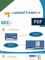 MANUAL GENESYS ACTUAL - Copy (3) - Copy - Copy