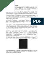 OPERACIONES DE  EXTRUSIÓN y TREFILADO