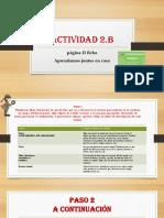 Actividad 2.b.pdf