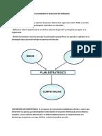 MONOGRAFIA DE RECLUTAMIENTO Y SELECION DE PERSONAS.rtf