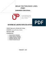 INFROME DE LABORATORIO_ ANTROPOMETRIA
