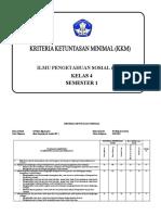 KELAS 4 SMT 1&2.doc