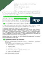CUESTIONARIO TEMA 2.doc