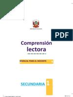 MANUAL DE COMPRENSION LECTORA 1_INTER.docx