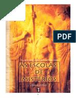 Codd, Clara - As Escolas de Mistérios.pdf
