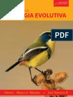 INTRODUCCION A LA BIOLOGIA EVOLUTIVA.pdf