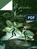 Os_Espiritos_da_Natureza_-_C_W_Leadbeater.pdf