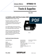 PELJ0082 Particle Analyzer.pdf
