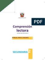MANUAL DE COMPRENSION LECTORA 2_INTER.docx