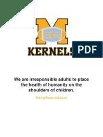 Mitchell Kernel Parents Against Mandatory Masks 5