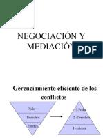 presentacion-resolucion-de-conflictos-3 (1)