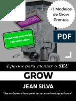 Como_montar_o_seu_grow_2.0_retrato