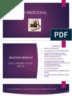 DIAPOSITIVAS módulo II.pptx
