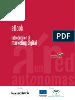 .archivetempEbookmarketing-digital.pdf