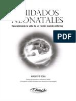 CUIDADOS-NEONATALES-VOL-1-pdf.pdf