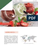 Catalogo_Food_Digital-FINAL-V5 (1).pdf