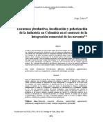 4-Eficiencia productiva, localización y polarización.pdf
