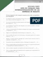 CCB - Lista de chequeo - Internacionalización de las empresas de Bogotá.pdf