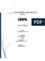Tarea 1 Finanzas publicas.docx