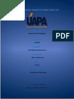 Tarea 2 ( Etica profesional).doc
