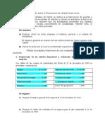 TAREA 2 CON-423 ULTIMA (1)