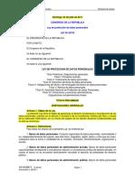 LEY-29733 (1).pdf