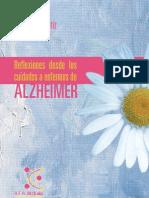 Reflexiones_Alzheimer