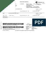 BLANCO GAMARRA FRANCIA ELENA 32653150 11072020 2 medicamentos por 6 meses