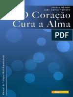 MANUAL de TERAPIA MULTIDIMENSIONAL_O coracao cura a alma.pdf